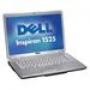 Dell Inspiron 1525 (210-19963Blk)
