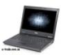 Dell Vostro 1310 210-20775Blk