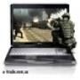 Dell XPS M1730  210-20097Blu