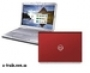 DELL Inspiron 1525 210-20648Red