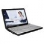 Toshiba Satellite P205-S6327