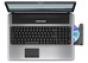 HP Compaq 6820s (KU331ES)