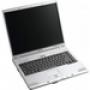 Samsung R58 (NP-R58D006)
