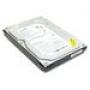 Винчестер ATA 80 GB Seagate ST380215A 2MB 7200rpm