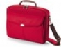 Dicota Multi Compact (red) N/10339/P