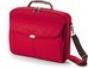 Dicota Multi Compact (red) N/10339/P