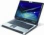 Acer Aspire 9920G-834G50Hn (LX.AKE0X.125)