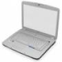 Acer Aspire 5920-5A2G16Mi (LX.AKV0X.608)