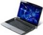 Acer Aspire 6920G-814G32Bn (LX.APQ0X.284)