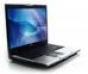 Aspire 5102WLMi (LX.AX90Y.025) Acer