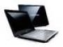 Acer TM5320-051G12 LX.TMX0X.019