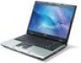 Acer Aspire 9422WSMi (LX.AWZ0X.026)