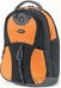 Dicota BacPac Mission orange (N/11628/N)