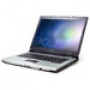 Acer Aspire 3003LC (LX.A5505.388)