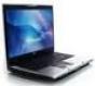 Aspire 5101ANWLMi (LX.AX90C.010) Acer