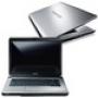 Ноутбук Toshiba Satellite L300D-10U