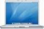 Ноутбук Apple MacBook Pro MA609