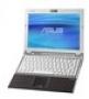 Ноутбук ASUS U6SG-T830SCEBAW