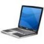 Dell Latitude D520 (D520-C520L1ADAW)