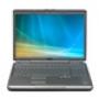 Ноутбук HP Compaq 6820s