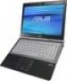 Ноутбук Asus U3Sg-T830SDEGAW