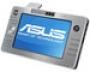 Asus  R2H (R2H-C900E76TAW)