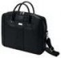 Dicota CosmoLeather black N/15538/L