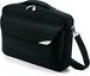Dicota Vision Compact N/16338/N