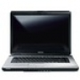 Ноутбук Toshiba Satellite L300-110