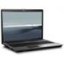 HP Compaq 6820s KU257EA