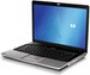 HP Compaq 530 FH524AA