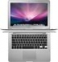 Apple MacBook Air MB003RSA