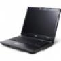 Ноутбук Acer EX4220-100508Mi Celeron 540 1.86G 14.1WXGAG 512/ 80
