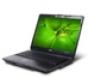 Ноутбук Acer EX5620-3A1G16Mi C2D T5450 1.66GHz 15.4WXGAGF 1024/