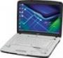 Ноутбук Acer Aspire 5715Z-2A1G12Mi (LX.ALD0C.018)