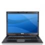 Dell Latitude D430 (D430-U760LC8BAW)