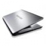 Toshiba Satellite L300-11E