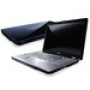 Toshiba Satellite A200-23V
