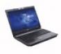 Acer TravelMate 7720G-302G25Mi LX.TMR0X.034