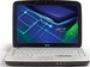 Acer Aspire 4315-201G12Mi(LX.AKZ0C.049)