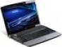 Acer Aspire 6920G-6A4G25Mn LX.APQ0X.323