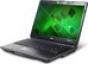 Acer TravelMate 5520G-502G16Mi LX.TKP0X.105