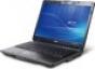 Acer Extensa 5220-201G08Mi LX.E870C.041