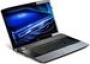 Acer Aspire 8920G-934G64Bn (LX.AP70X.015)