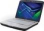 Acer Aspire 5720ZG-3A1G16Mi (LX.ANG0Y.002)