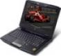 Acer Ferrari 1100-704G25Mi LX.FR90U.045