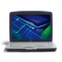 Acer Aspire 5520G-7A1G25Mi LX.AK30C.012