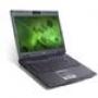 Acer TravelMate 6592G-602G25Mn (LX.TNE0Z.087)