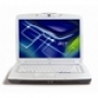 Acer Aspire 5920G-812G32Bn LX.AKS0X.132