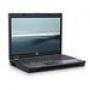 HP Compaq 6510b (KE130EA)